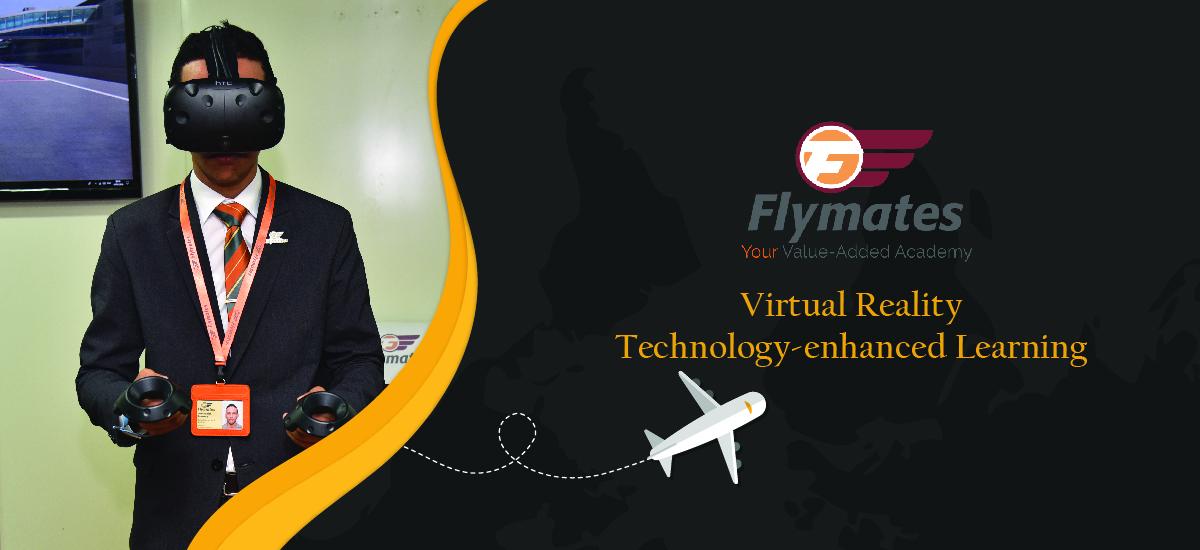 Flymates Limited - 1 and leading IATA authorized aviation